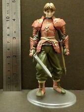 RARE Square Enix Valkyrie Profile Trading Arts Lucio Figure