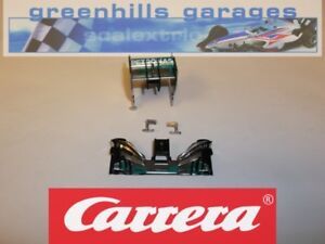 Greenhills Carrera Parts Pack Mercedes Benz F1 WO5 New 89865 P9044