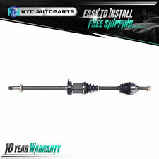 Odm Cv Joint Axle Shaft Front Right for Ford Flex Taurus X Lincoln Mks Mercury