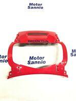 Cupolino Faro Originale Honda CBR600F anno 1993 CAT. 64222MV9930ZK