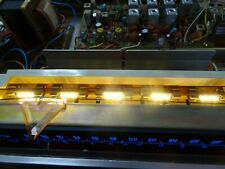More details for pioneer sx-525 sx-535 sx-626 sx-636 receiver replacement led bulbs lamps white