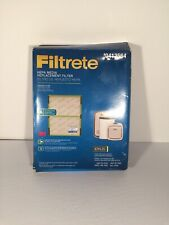 Filtrete Hepa Air Filter Idylis Iap-10-100, Iap-10-150, Iap-40-140 New Open Box