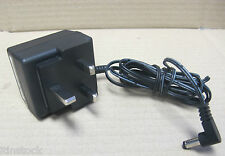 Ablegrid Cisco Linksys AD 12/0.5 12V 500mA 6VA Power Adapter - 1250PS-950