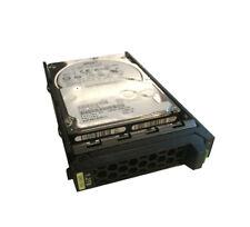 Fujitsu HD SAS 12G 1.2TB 10K HOT PL 2.5, 38045386, S26361-F5550-L112 10601866132