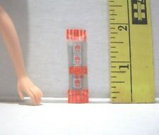 MINIATURE RE-MENT PACKAGED SPICE FOOD DOLLS 1/6 SCALE ACCESSORY RETIRED #2