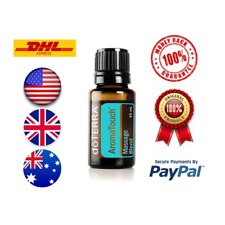 doTERRA AromaTouch Essential Oil 15ml FREE SHIPPING