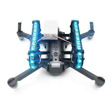Light Landing Gear for DJI Mavic Pro RC Drone Parts Accessories