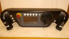 Jungheinrich Complete Forklift Controller and Display