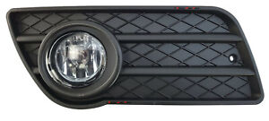 *NEW* FOG LAMP LIGHT and COVER for GREAT WALL V200 V240 2012 - ON RIGHT SIDE RH
