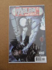 Fables 29 . DC / Vertigo 2004 . VF / NM
