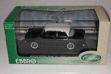 Ebbro 1960 Nissan Cedric Sedan, 1/43 Scale Boxed