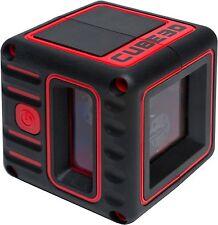 AdirPro Cube 3D Laser Self leveling Cross line laser level
