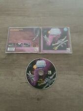 Star Wars: X-Wing (CD-Rom Edition), Lucasarts,  PC CD-ROM