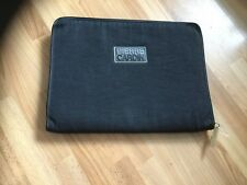 """Pierre. Cardin 14"""" Laptop Cover  - Used Once"""