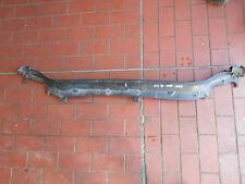 Windabweiser Verkleidung Windlauf 8200293491 Renault Clio Grandtour KR0/1 Bj.09
