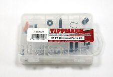 Tippmann 98 Custom Pro Platinum Series Universal Parts Kit O-Ring Tippman