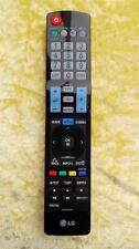 Original LG Remote Control AKB73275611 -32LW4500 47LW4500 55LW4500  3D  LG TV