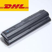Laptop Akku für HP Compaq Presario CQ40 CQ45 CQ61 X16-1100 8800Mah 485041-001