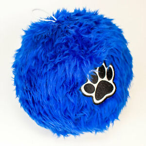 NEW Soft Fluffy Ball For Golden Retriever Dogs - Large Size