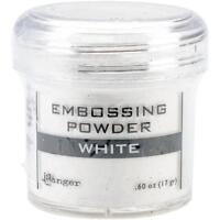 Ranger Embossing Powder 0.5oz 15g