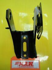 MOTOR MOUNT BRACKET FRONT LOWER TRANSMISSION LEFT ENGINE SIDE for 05-10 SCION TC