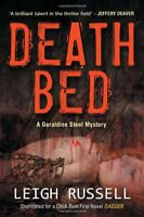 Death Bed (DI Geraldine Steel),Leigh Russell