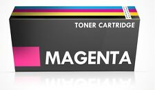 Magenta Cartouches de Toner pour Brother TN-320 HL-4140CN HL-4150CDN HL-4570CDW