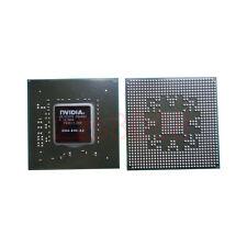 Original NVIDIA G84-600-A2 BGA Chipset with solder balls --NEW