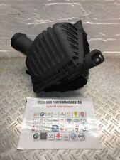 Genuine MINI Air Filter Box for F55 F56 F57 (B38 Petrol - One) - 7638785
