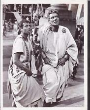 James Mason in Julius Caesar 1953 original movie photo 19977