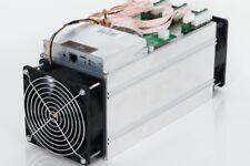 Bitmain Antminer S9 13 TH/s Bitcoin Miner