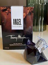Angel Thierry Mugler Le Gout Du Parfum EdP 35 ml Original