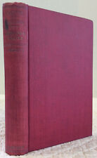 MAKERS OF HISTORY: HERNANDO CORTEZ -  By John S.C. Abbott, Biography, 1884