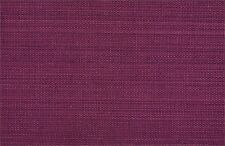 Casual Classics Table Runner By Park Designs 13x36 Your Choice Of 22 Colors  Plum