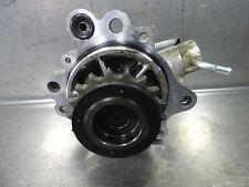 Unterdruckpumpe für Mazda 3  6 CX-7 2,2 CITD R2AA motor _ R2AA18G00  _