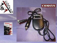 KFZ Universal Notebook Netzteil Car Adapter Ladegerät f. Toshiba 15V 3A 4A 5A 6A
