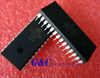 IC  AT28C256-15PU DIP-28  ATMEL  NEW GOOD QUALITY