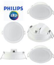 LED Panel Einbaustrahler Deckenleuchte Einbau Leuchte Einbauleuchte Spot PHILIPS