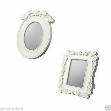IKEA Oval Photo & Picture Frames