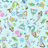 One Of A Kind 50271 Mermaid Windham 100% Cotton Fabric by the Yard