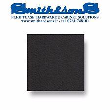 MULTISTRATO DI BETULLA RIVESTITO IN PVC NERO 10 mm (2500 x 1250 mm) COD:0497NERO