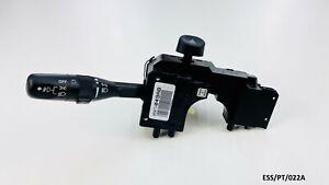 Multifonctions Interrupteur pour Chrysler PT Cruiser 2001-2005 Ess / PT / 022a