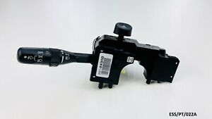 Multifunction Switch for Chrysler PT Cruiser 2001-2005 ESS/PT/022A