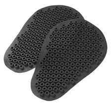 DAINESE KIT Pro Shape Knee Protectors ginocchio Protezioni Set
