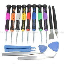 PRO screwdriver repair opener tools réparation smartphone iPhone Sony Samsung ..