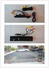 Camara trasera manilla camara de aparcamiento BMW Serie 3 5 X1 X3 X5 X6 camera