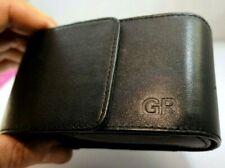 "Ricoh GR Soft Pouch protective Camera Case 5X2.5X1.5"" Genuine OEM"