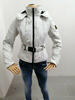Giubbino REFRIGIWEAR Donna Taglia Size XS Jacket Woman Veste Femme P 7491