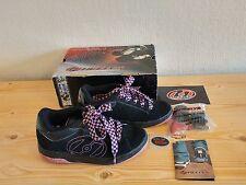 Heelys Stile #7144 - Size UK 3, 35 euro -