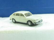 WIKING 46 PKW VW 411  A612